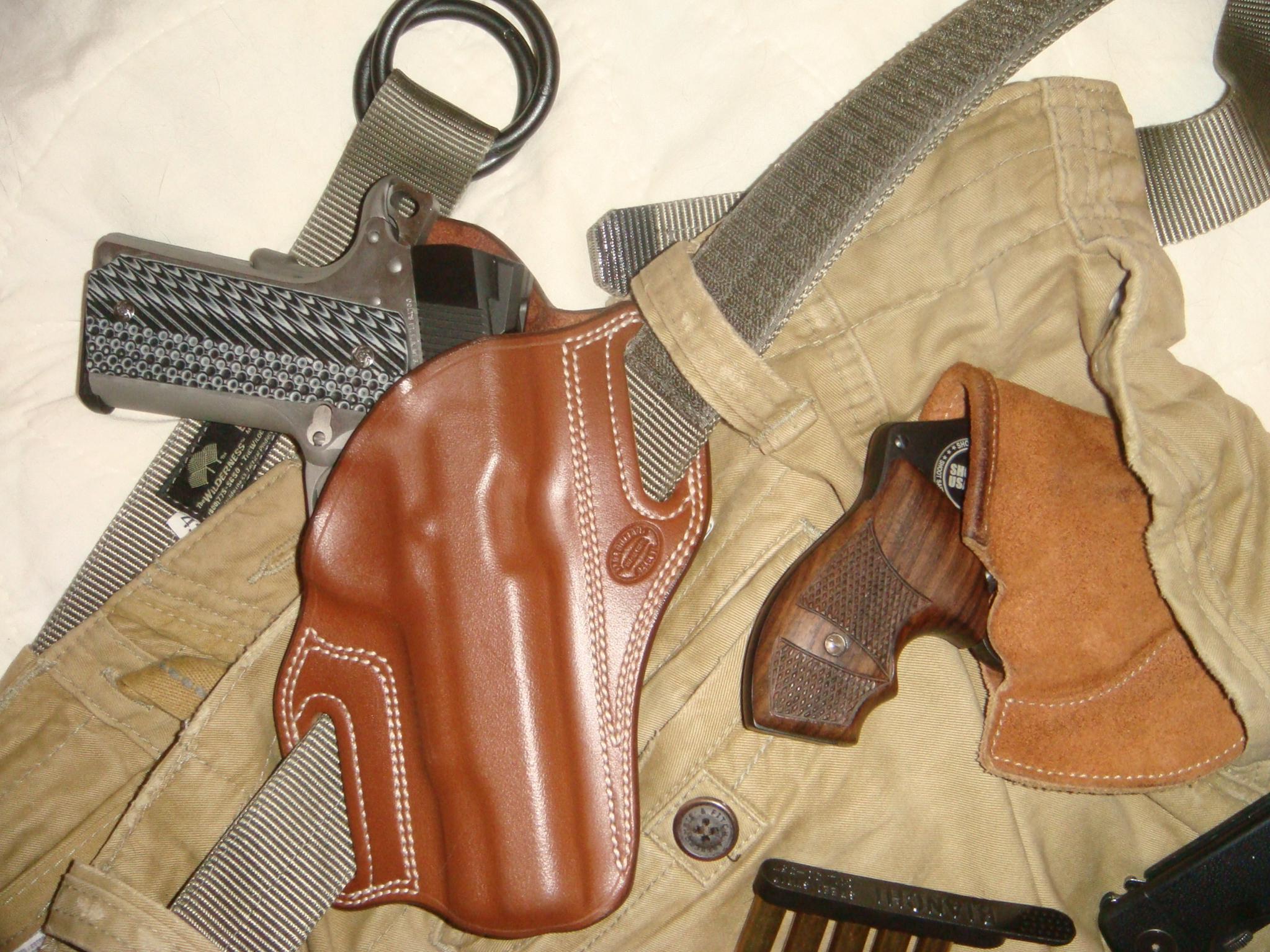 D.M. Bullard Bodyguard - Superb OWB Concealment-dsc00776.jpg