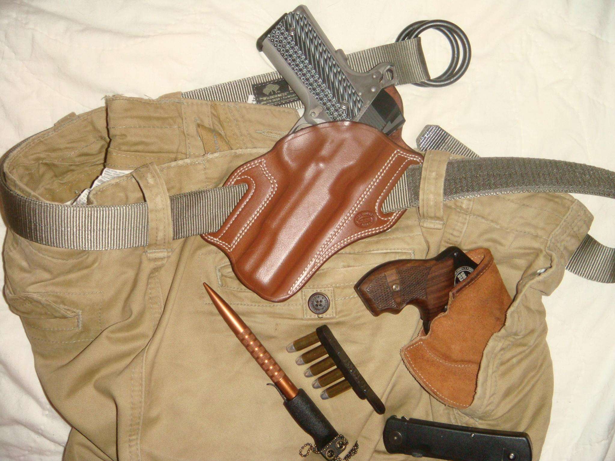 DM Bullard Bodyguard Holster Review:-dsc00777.jpg
