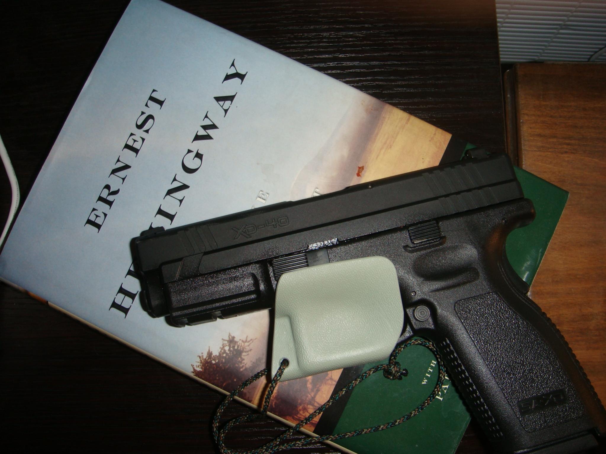 show your concealment holsters>>-dsc00778.jpg