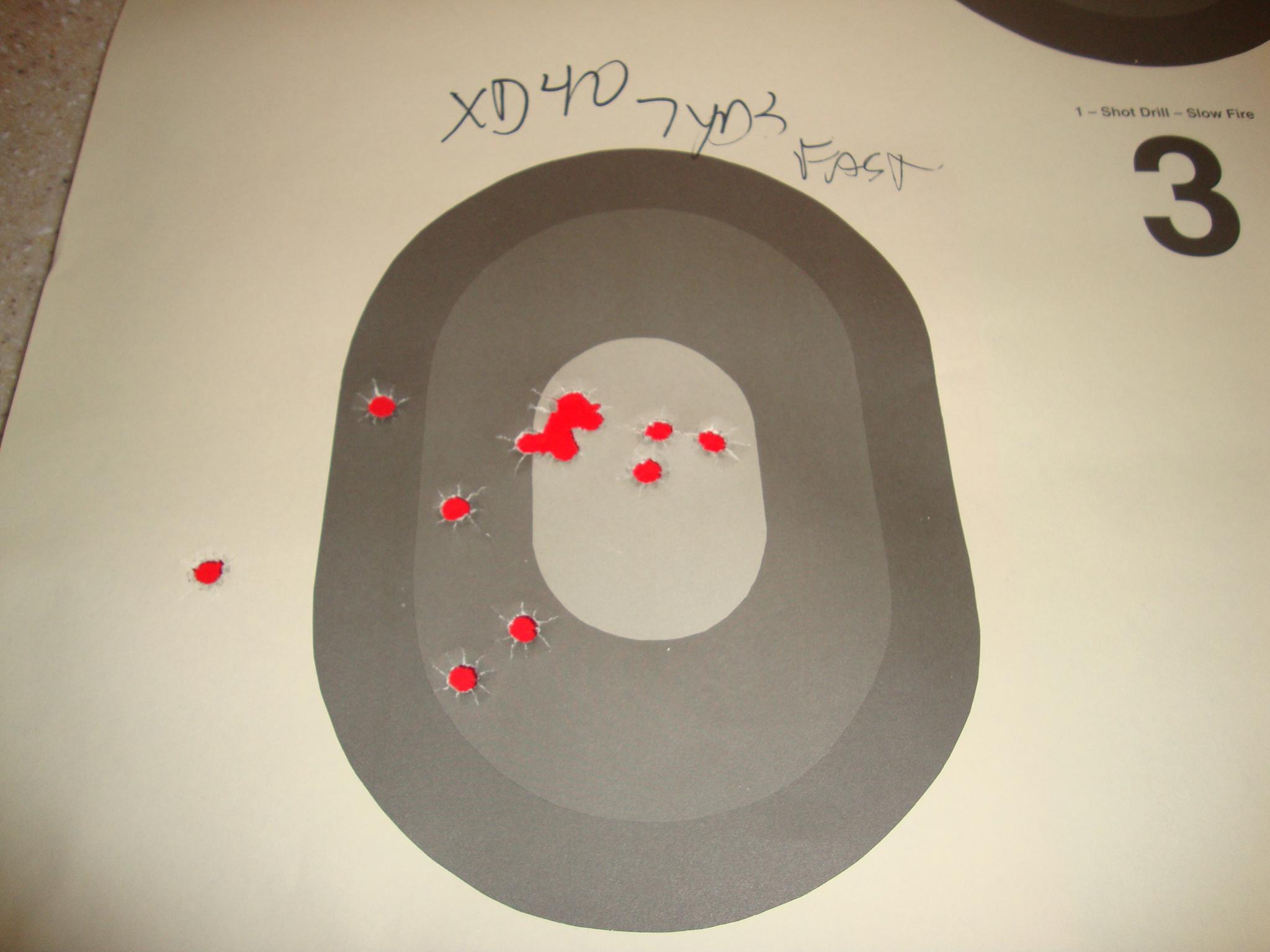 45 Days into my 1st .40 caliber-dsc00779.jpg