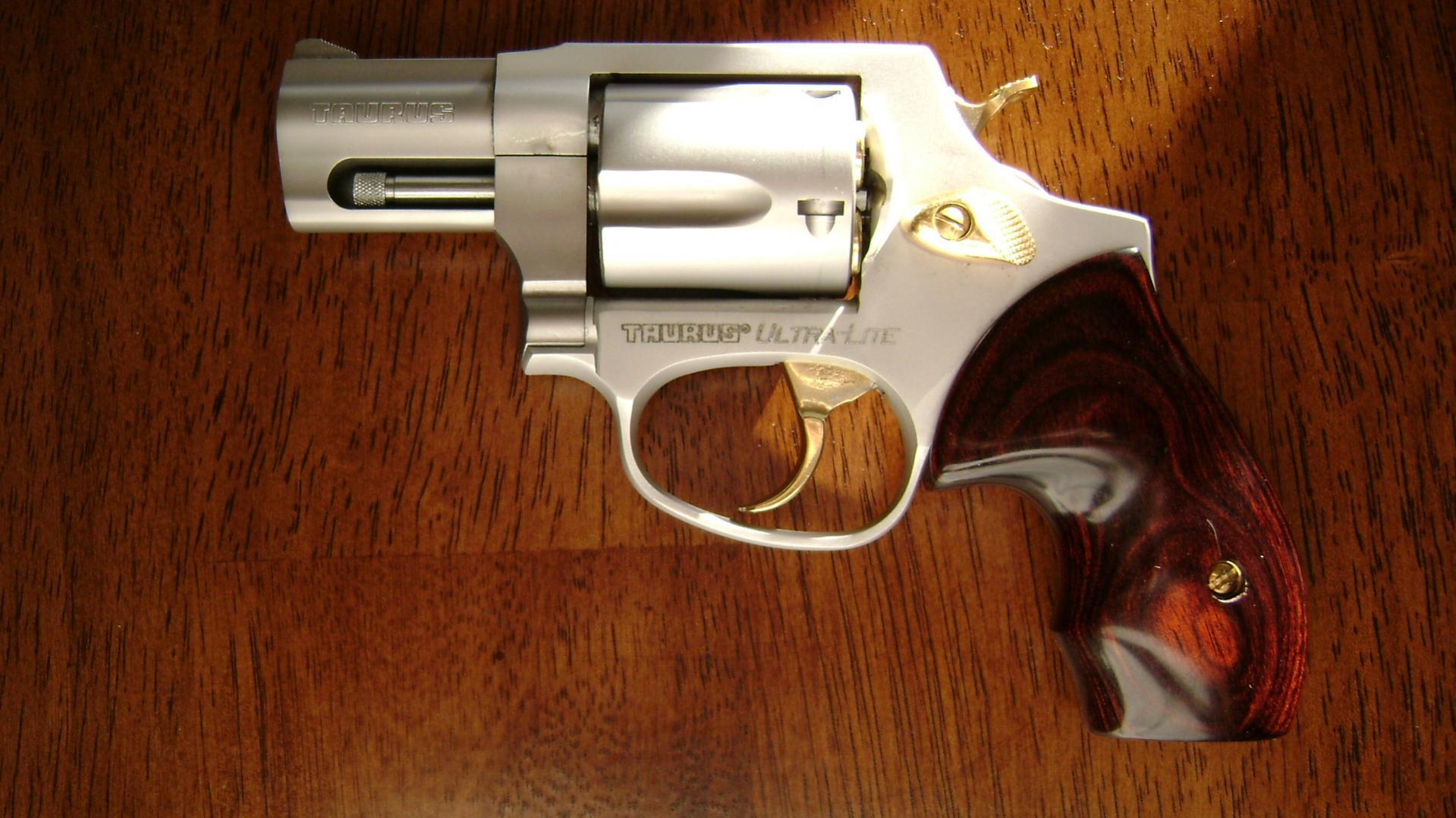 My wife's new carry gun!-dsc00783.jpg