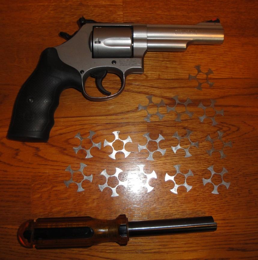 Several guns for sale-dsc00805.jpg