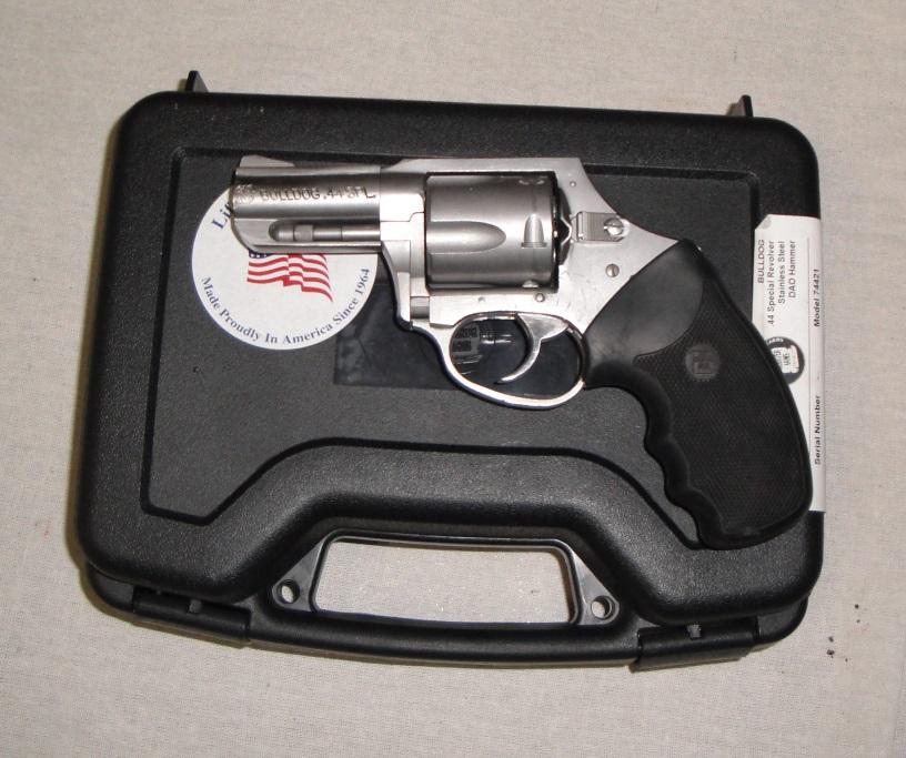 Several guns for sale-dsc00844.jpg