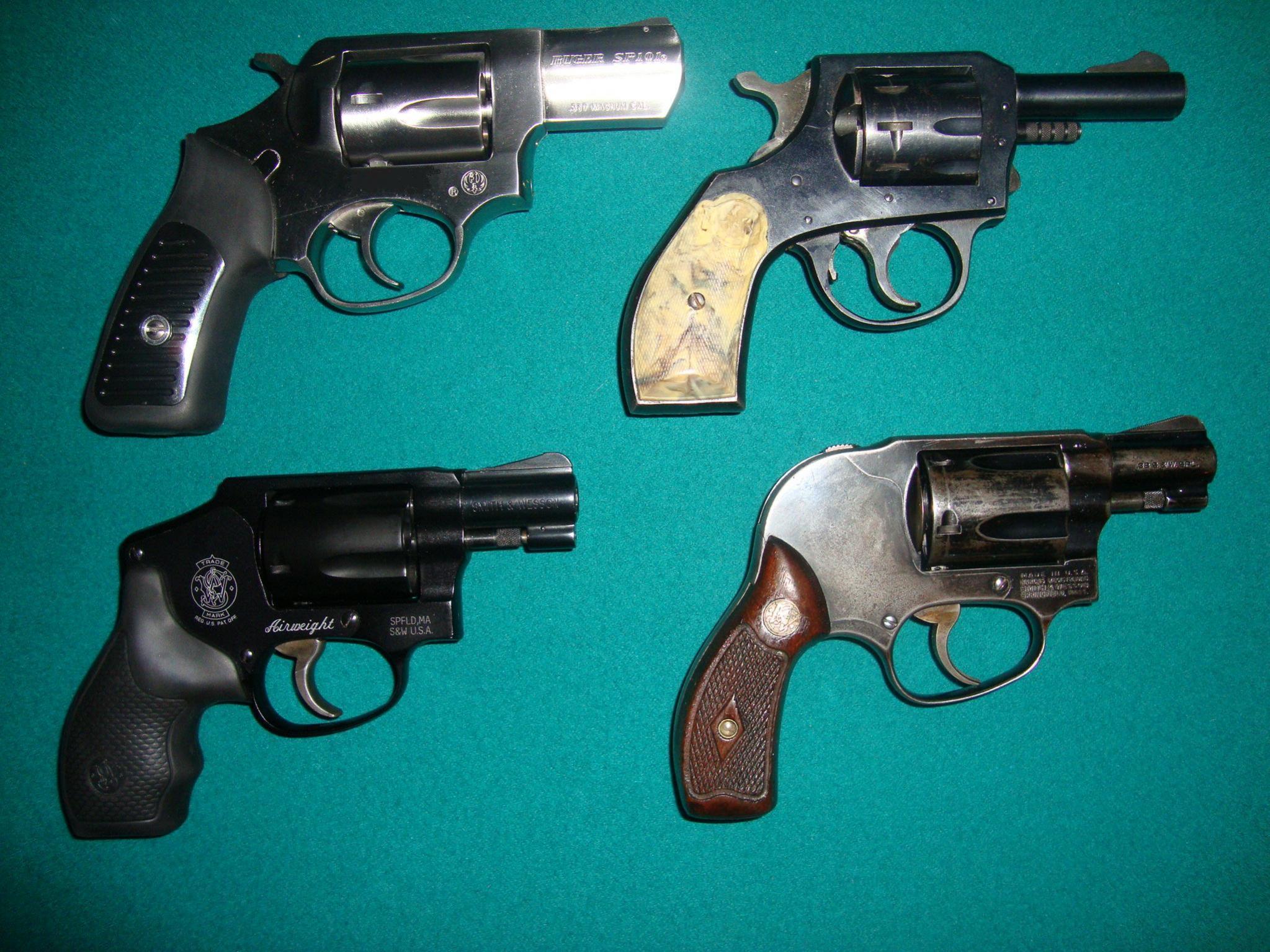 Revolver Carry?-dsc00888.jpg