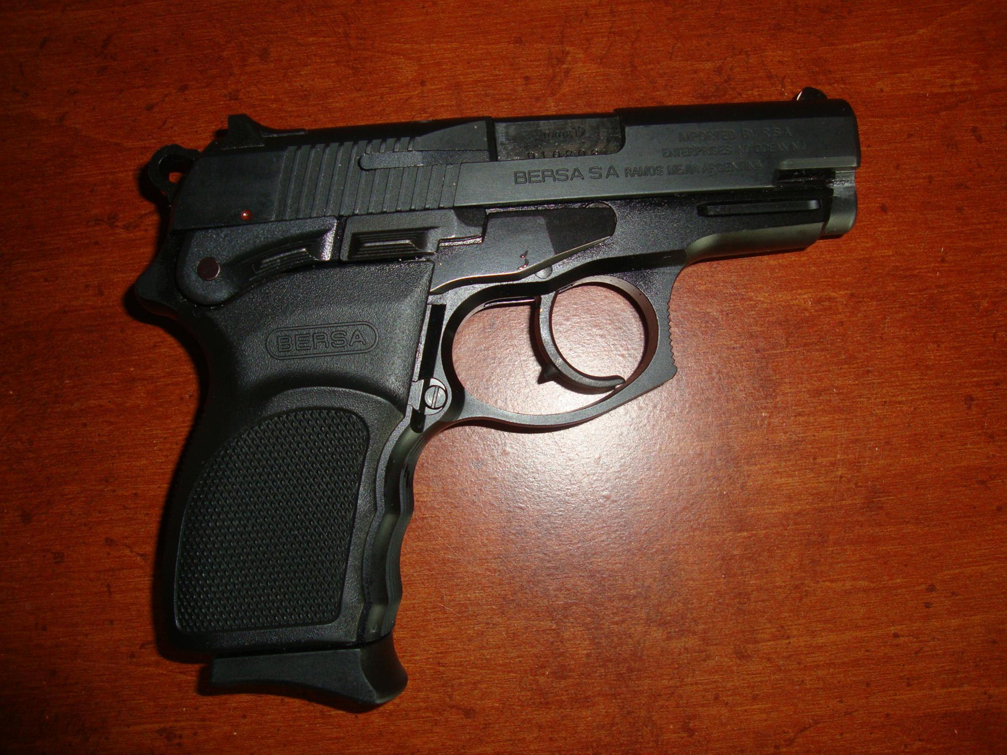 Sub compact DA/SA guns for CCW?-dsc00891.jpg