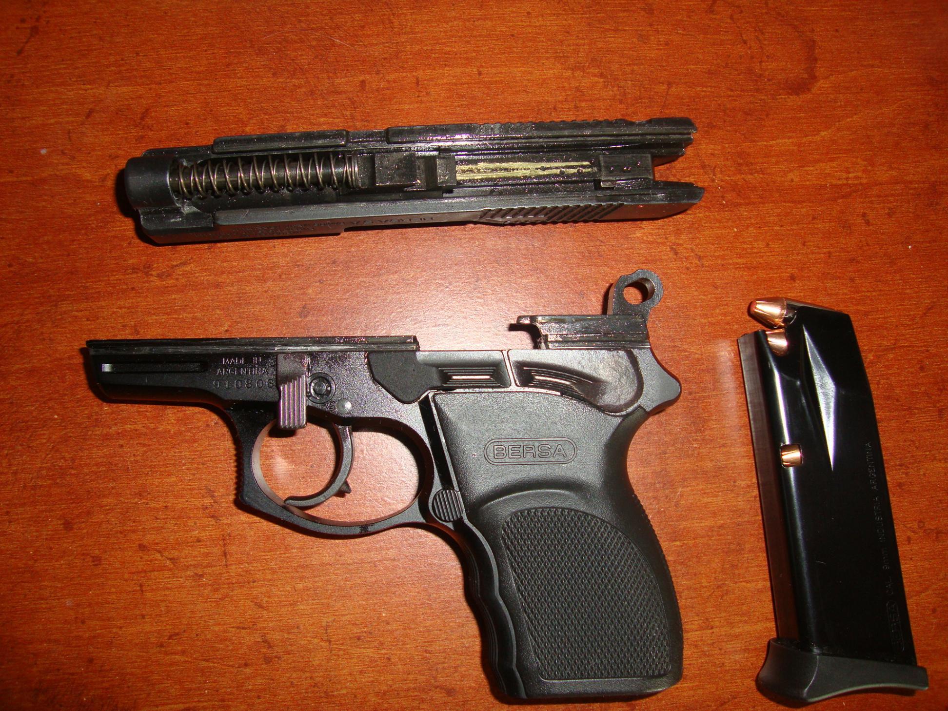 Sub compact DA/SA guns for CCW?-dsc00892.jpg