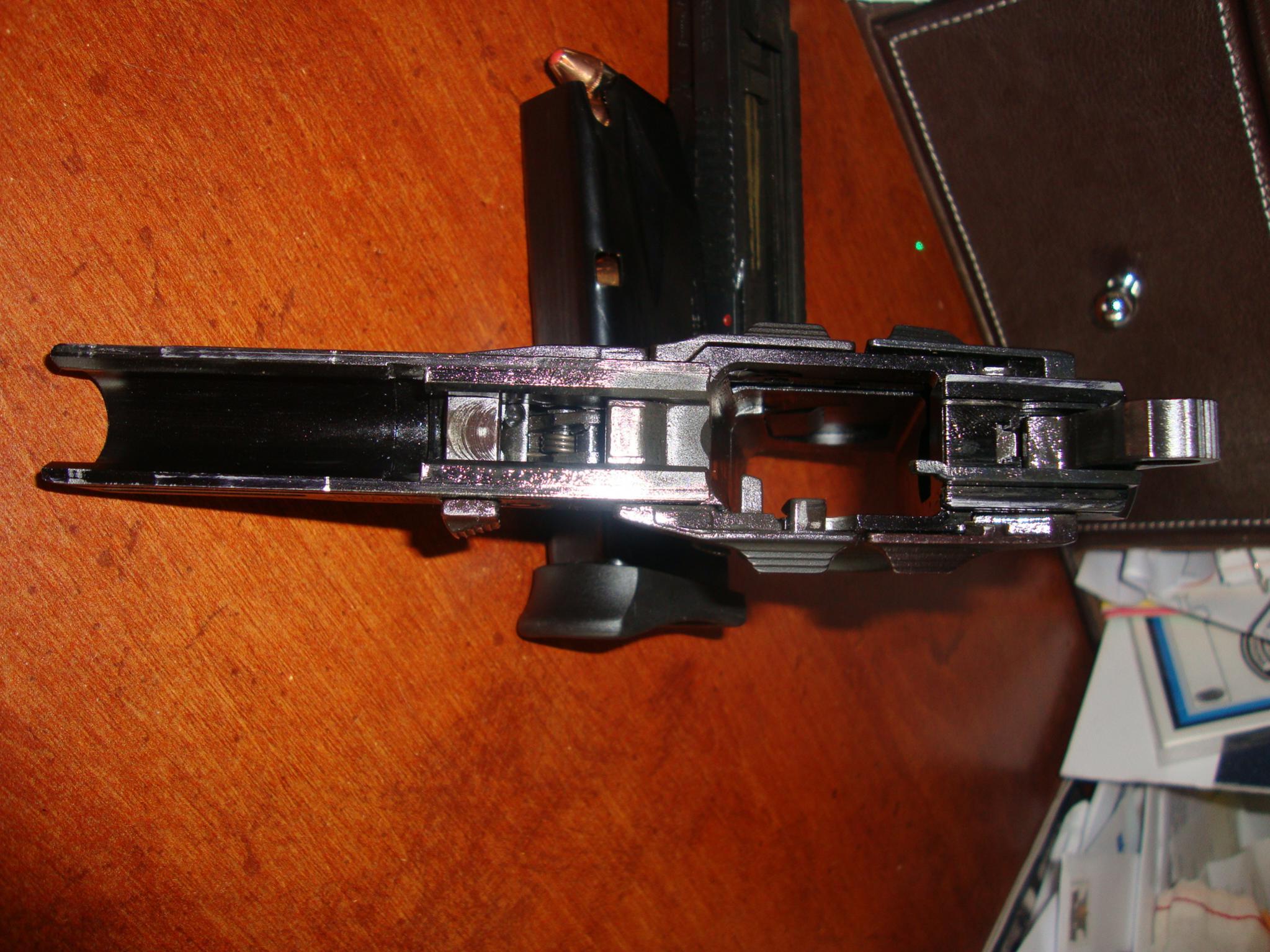 Sub compact DA/SA guns for CCW?-dsc00893.jpg