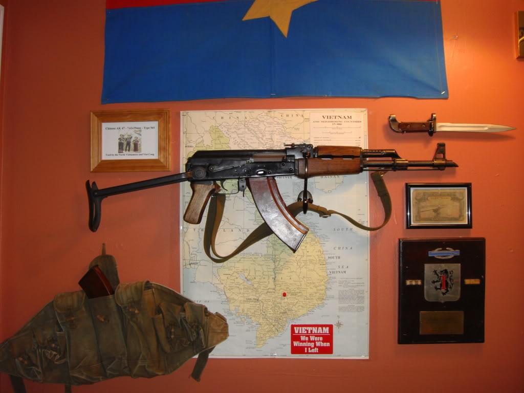 Best AK?-dsc00918.jpg