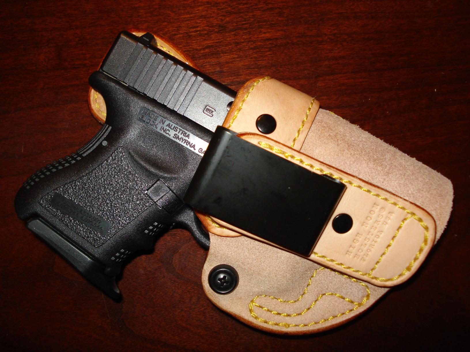 Belt Options-dsc00920.jpg