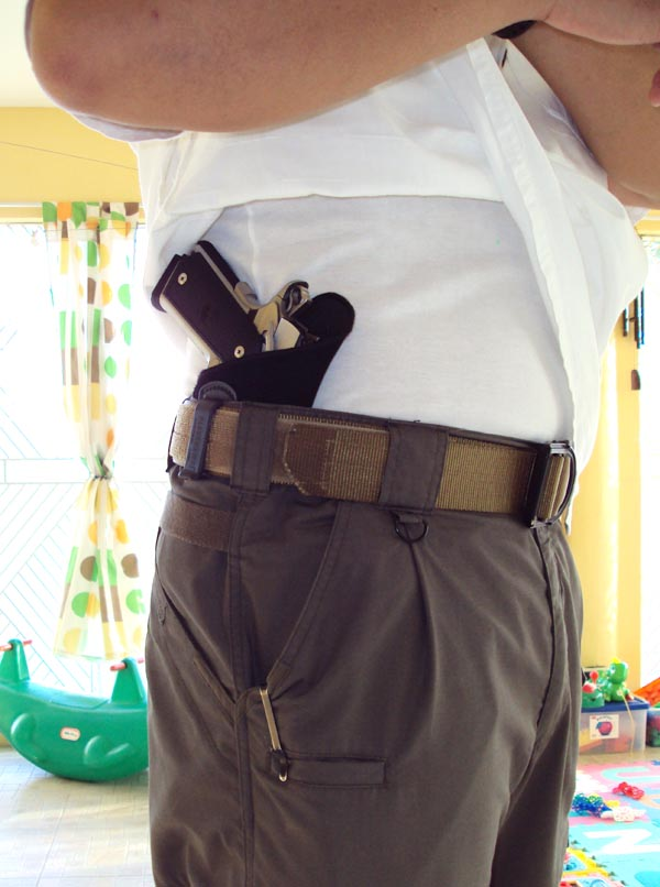 Let's See Your Pic's - How You Carry Concealed.-dsc00923.jpg