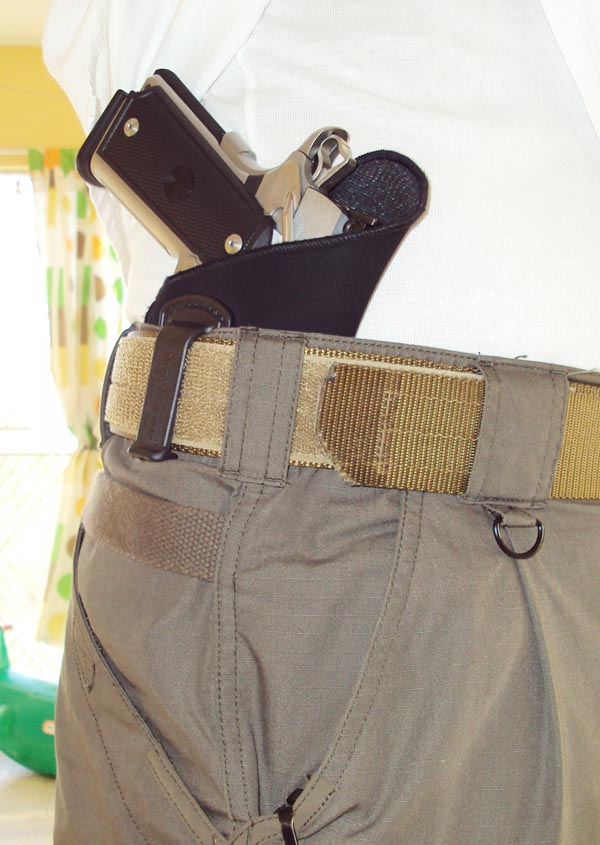Let's See Your Pic's - How You Carry Concealed.-dsc00924.jpg