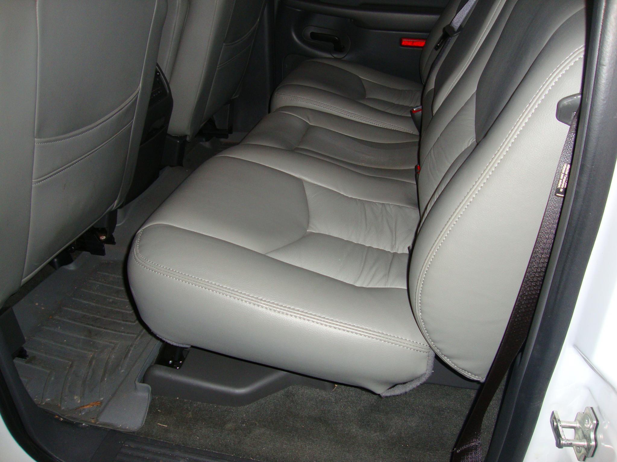 New Truck Safe-dsc01077.jpg