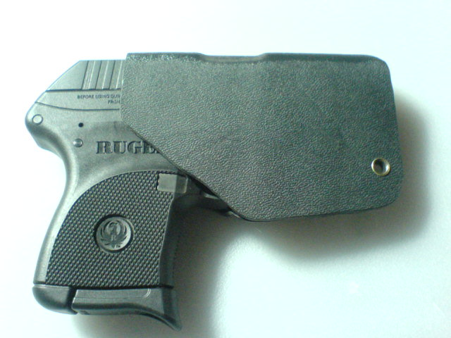 Just ordered a lot of kydex, and I've run out of info.-dsc01116.jpg