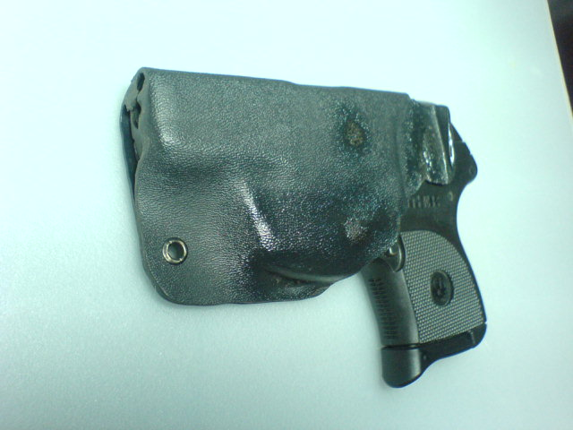 Just ordered a lot of kydex, and I've run out of info.-dsc01117.jpg