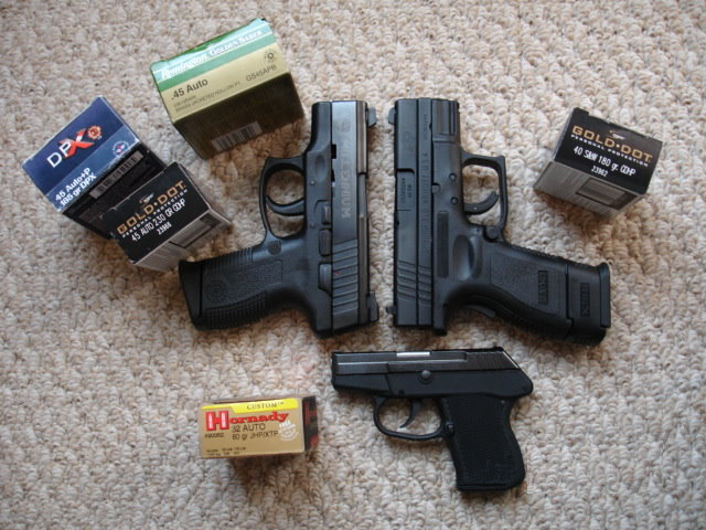 What do you carry?-dsc01154.jpg