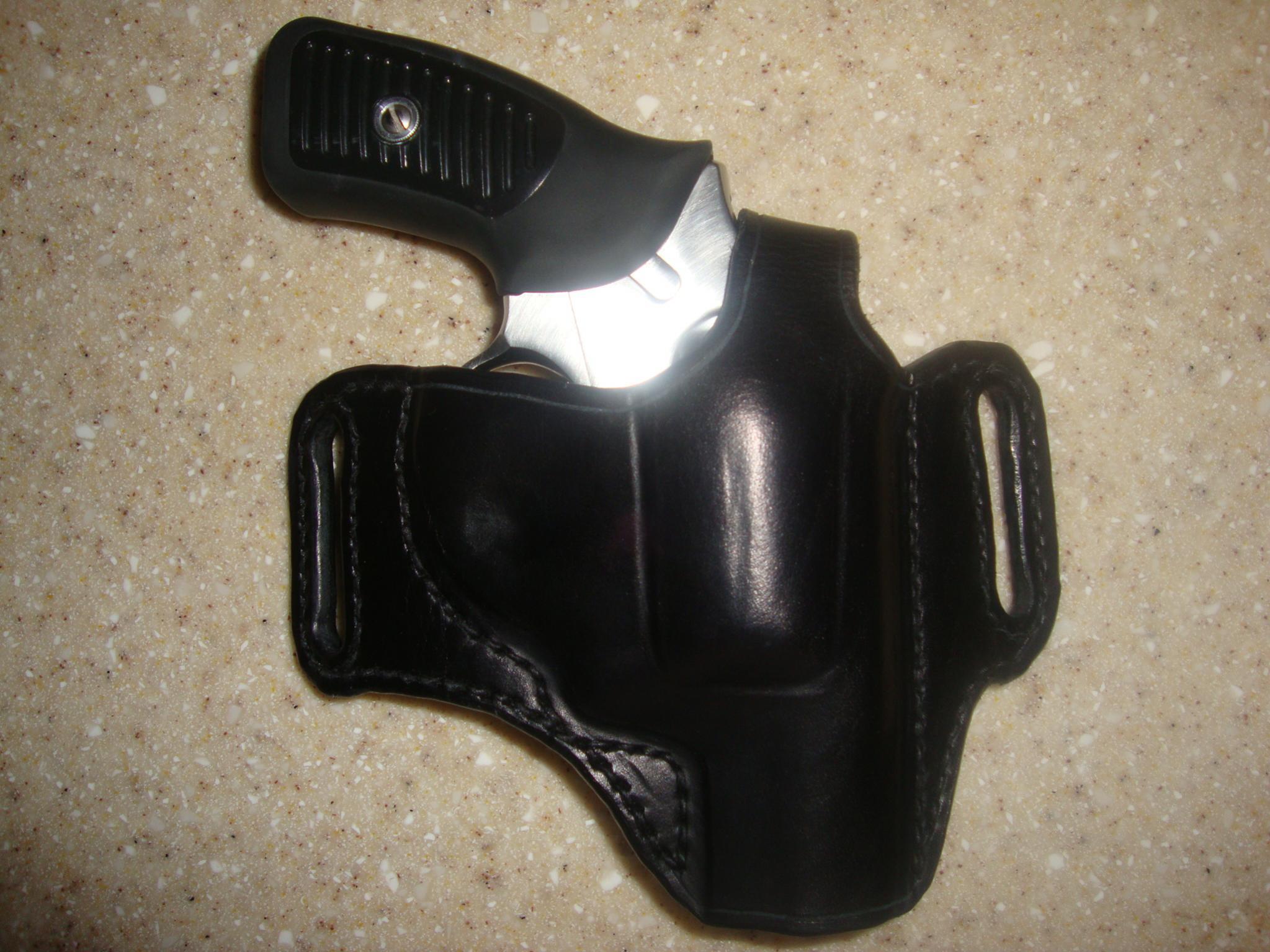 Revolver Carry?-dsc01218.jpg