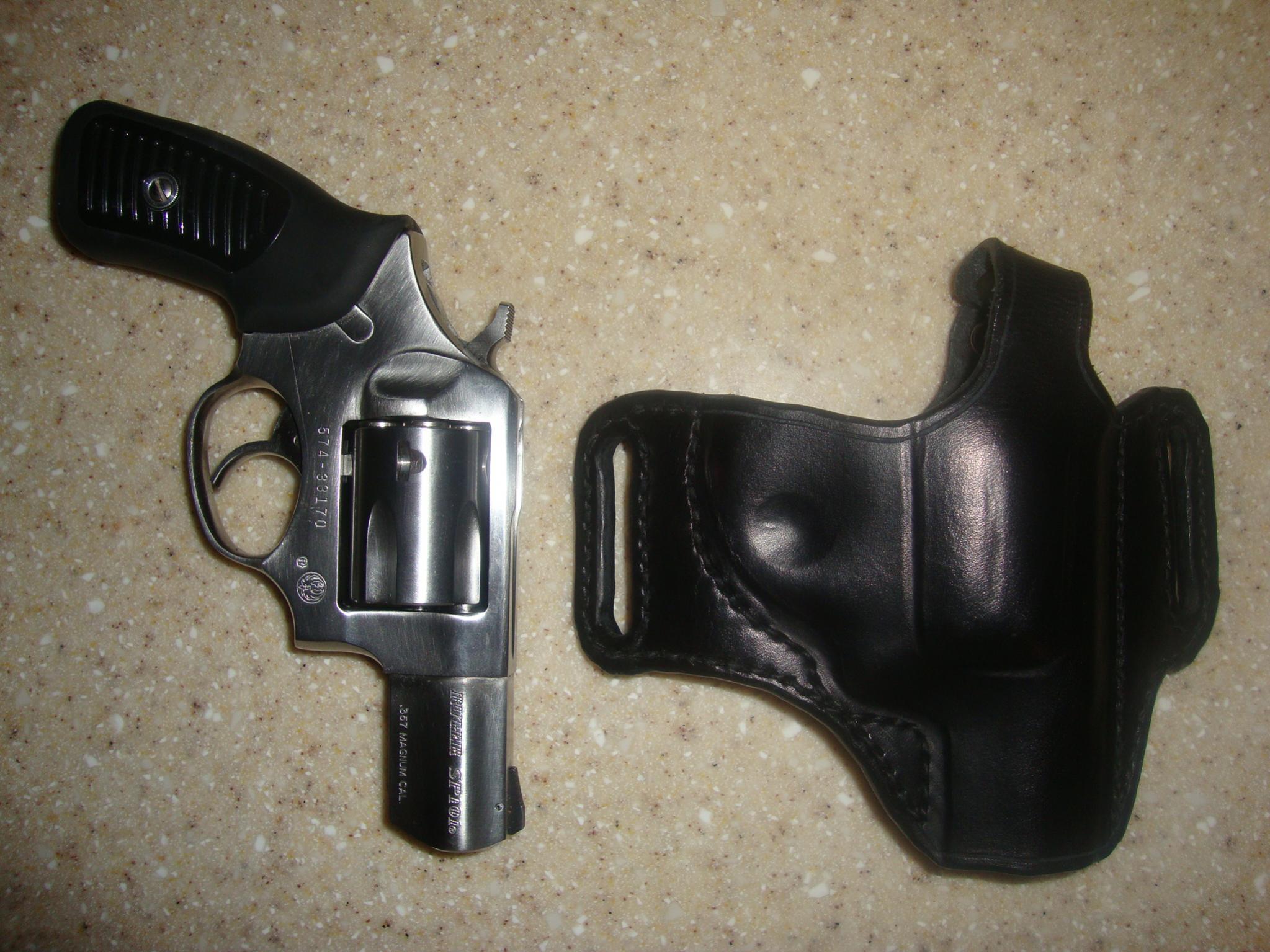 Ccw revolvers-dsc01220.jpg