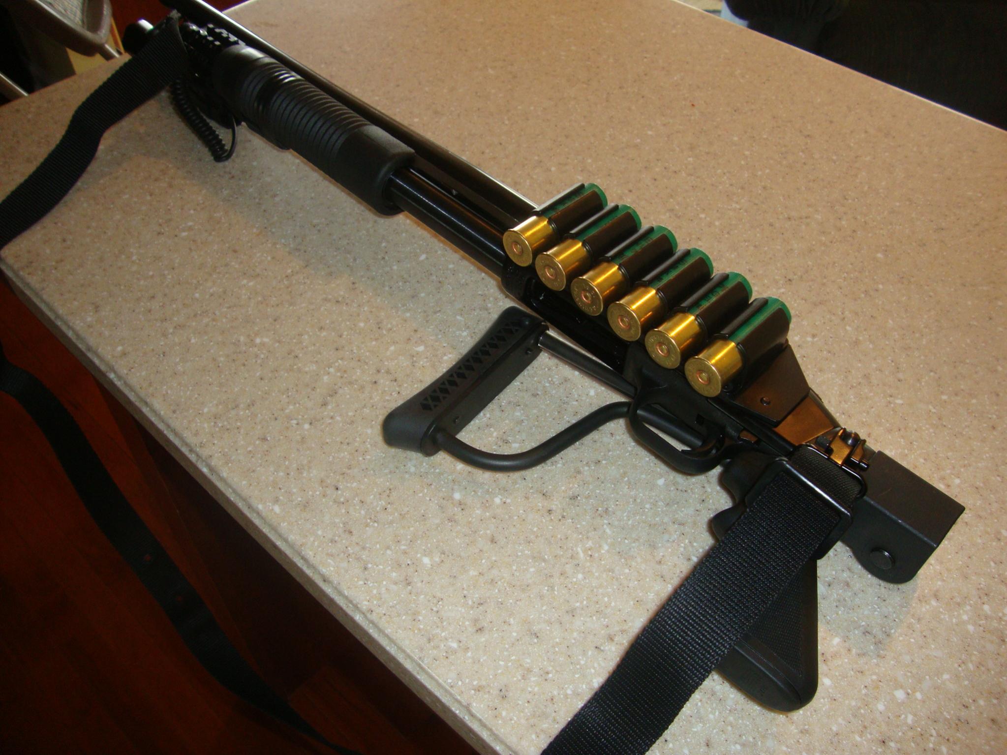 Defense Shotgun , Semi or Pump, Rem or Moss?-dsc01264.jpg