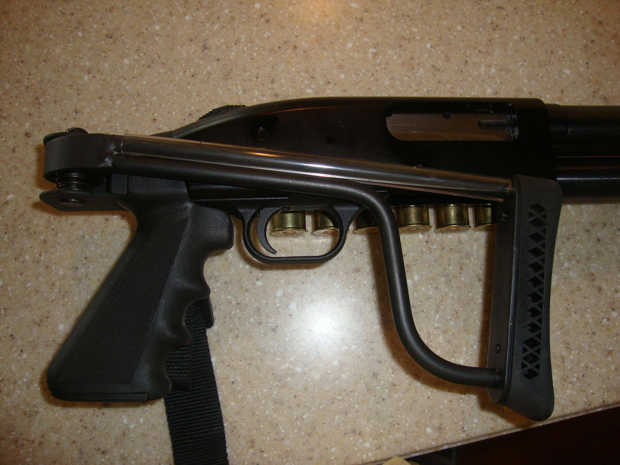 Are pistol grips WITH shoulder stock a good option for HD shotgun?-dsc01269.jpg