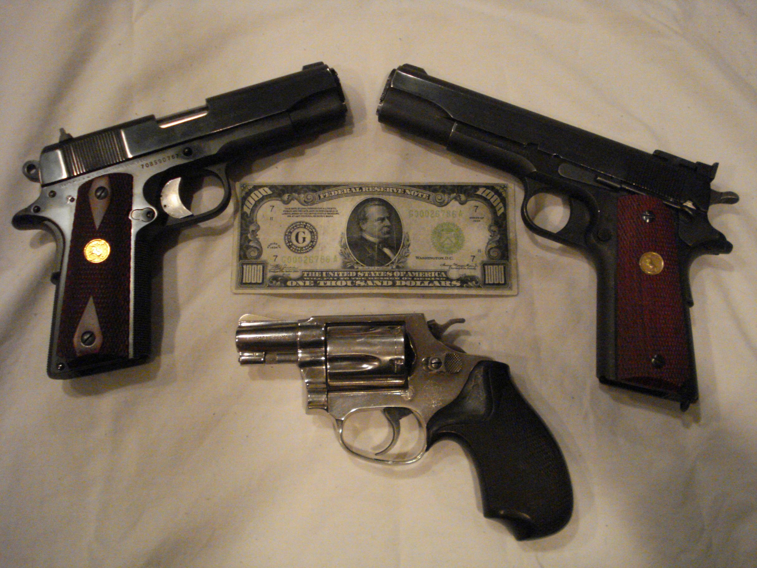 What do you carry?-dsc01383.jpg