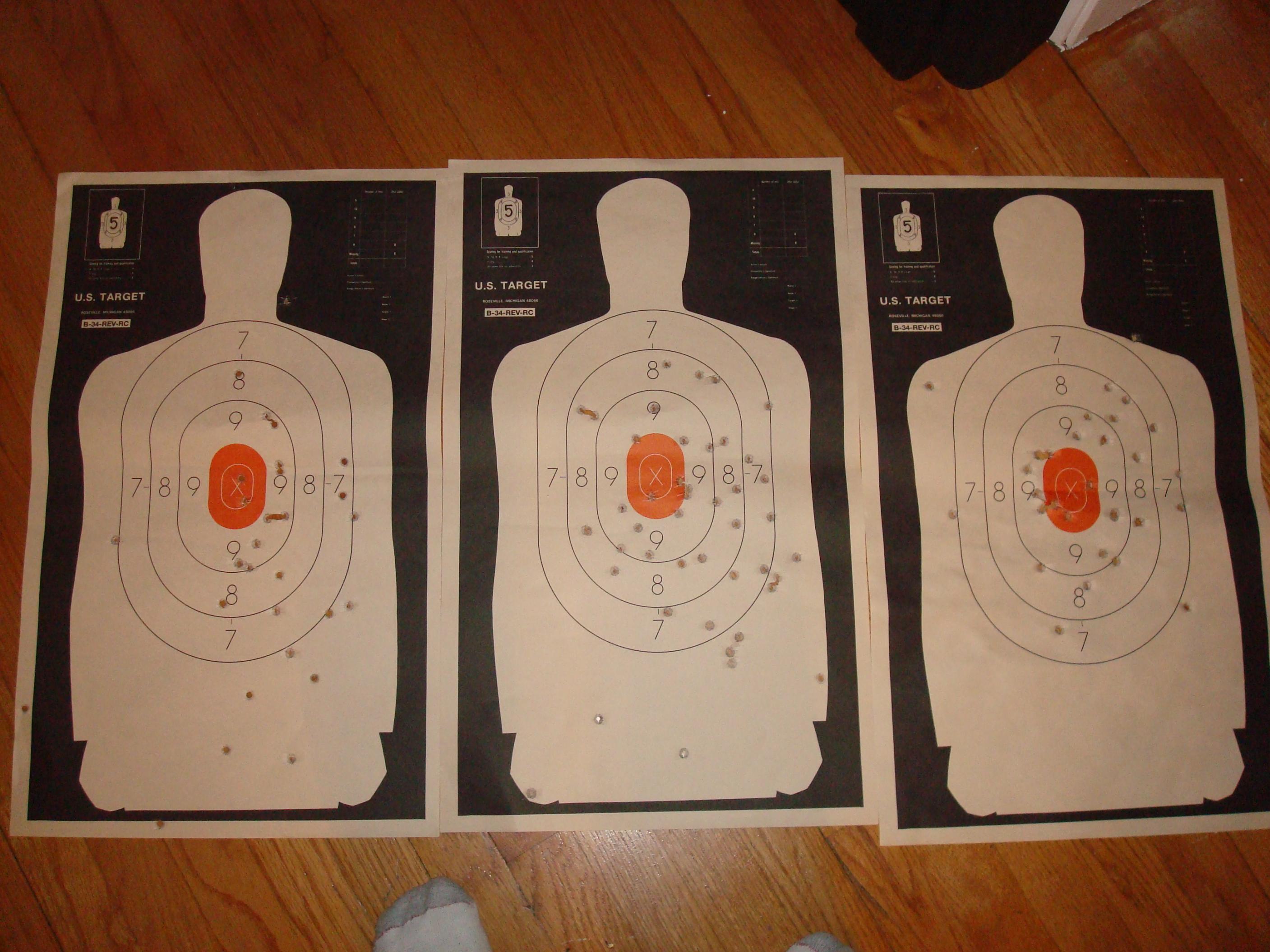 +120 Round down range through the Glock 19-dsc01673.jpg