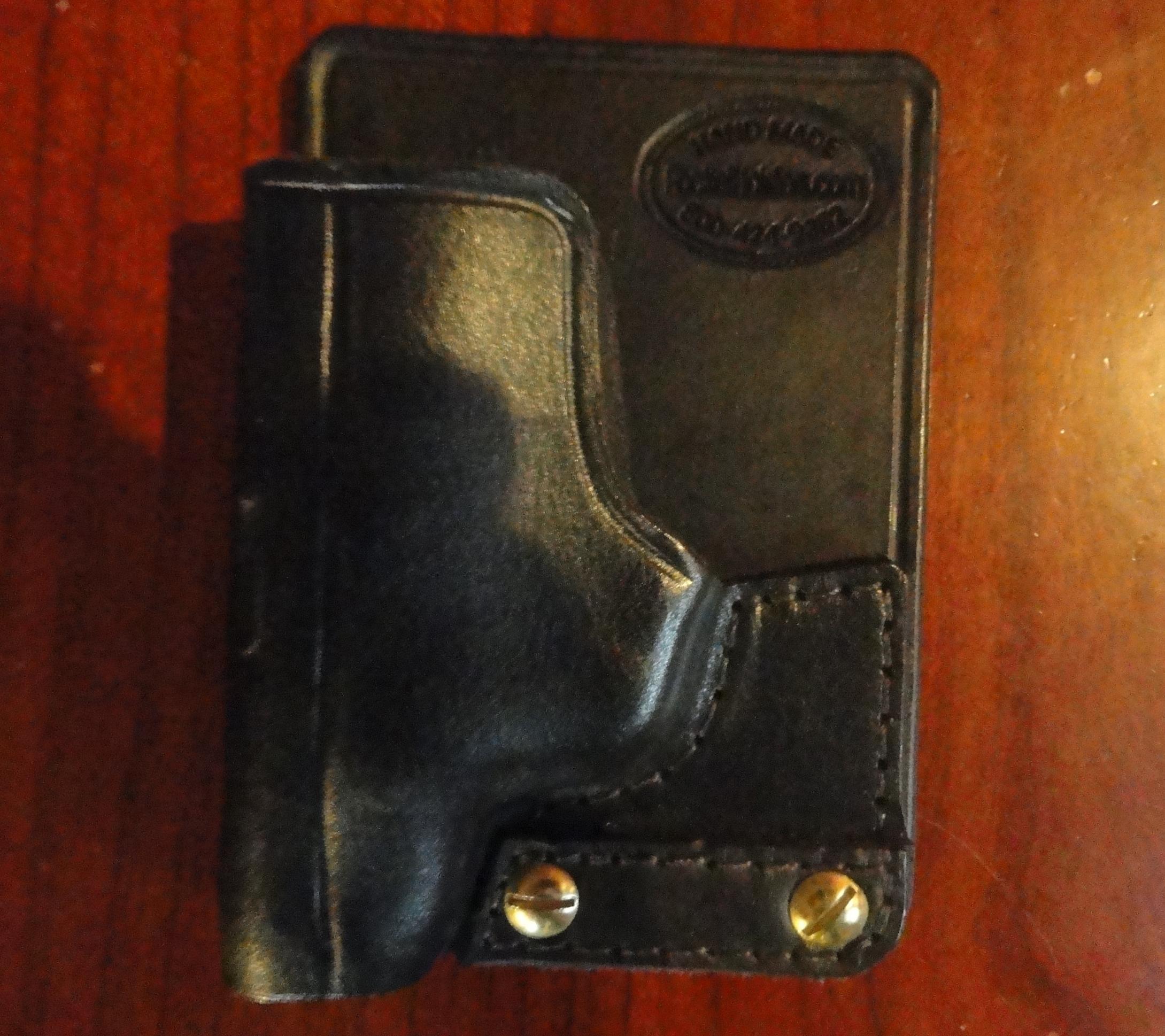 Wtb 380 back pocket holster-dsc01797.jpg
