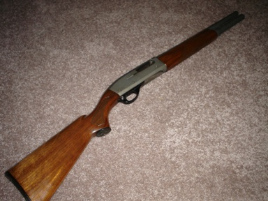 Best Tactical Shotgun?-dsc02059.jpg