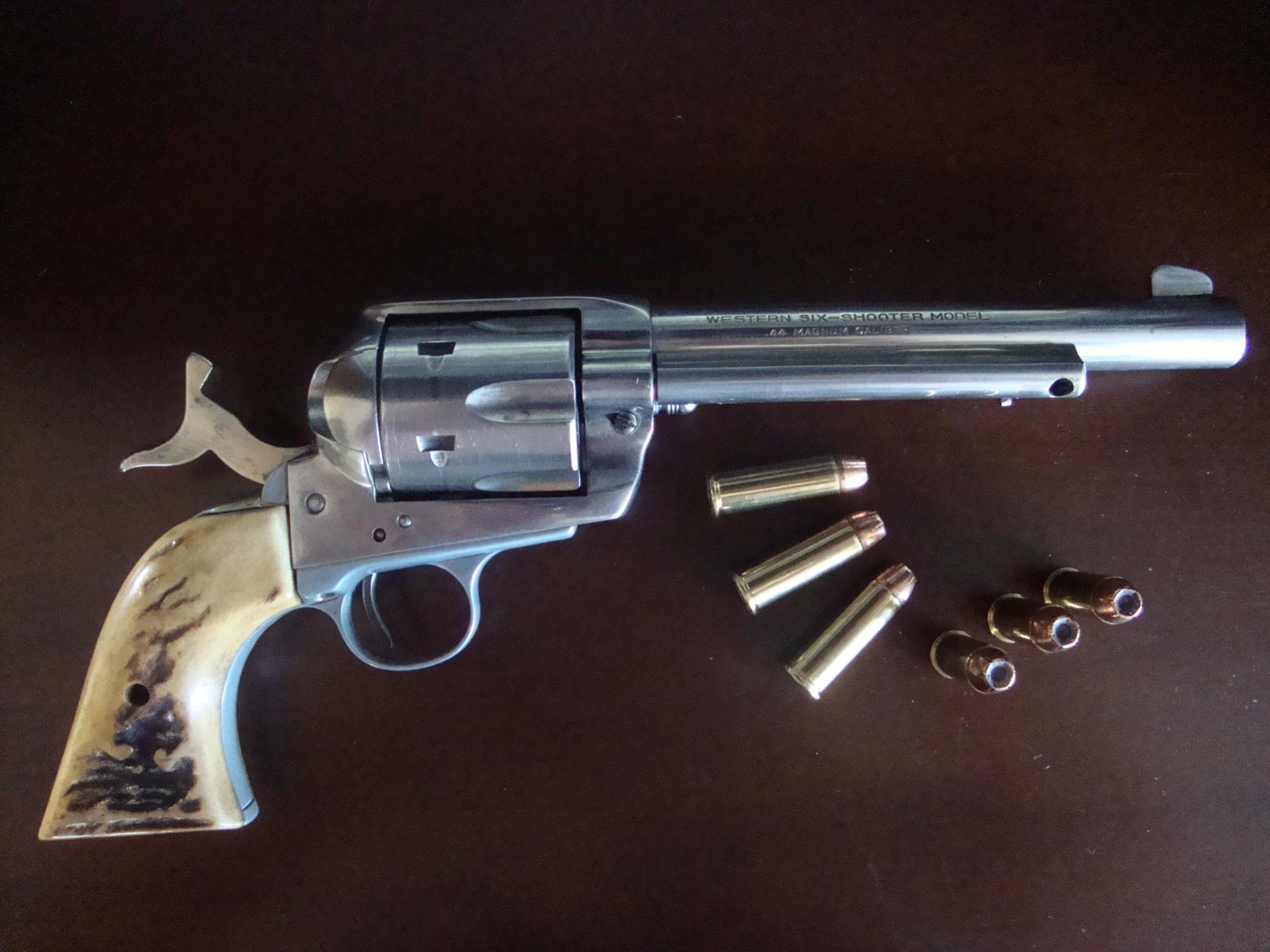 44 Magnum: Your experience?-dsc02111.jpg