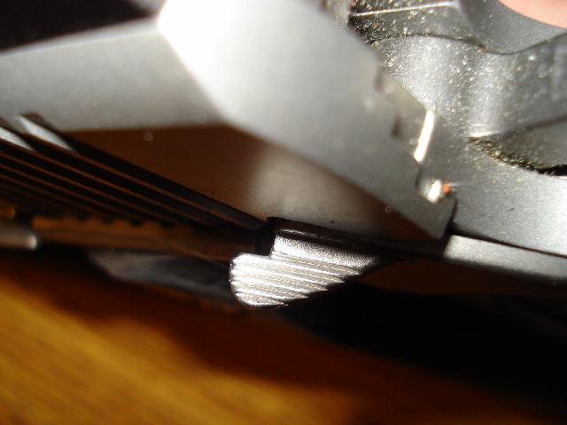 Condition 1 Left Hand Safety Fix-dsc02145.jpg