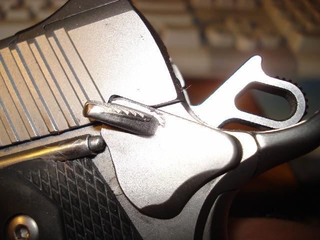 Condition 1 Left Hand Safety Fix-dsc02147.jpg