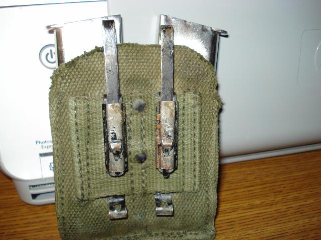 Mag pouch for 1911-dsc02236.jpg