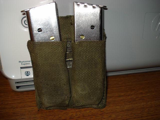 Mag pouch for 1911-dsc02237.jpg
