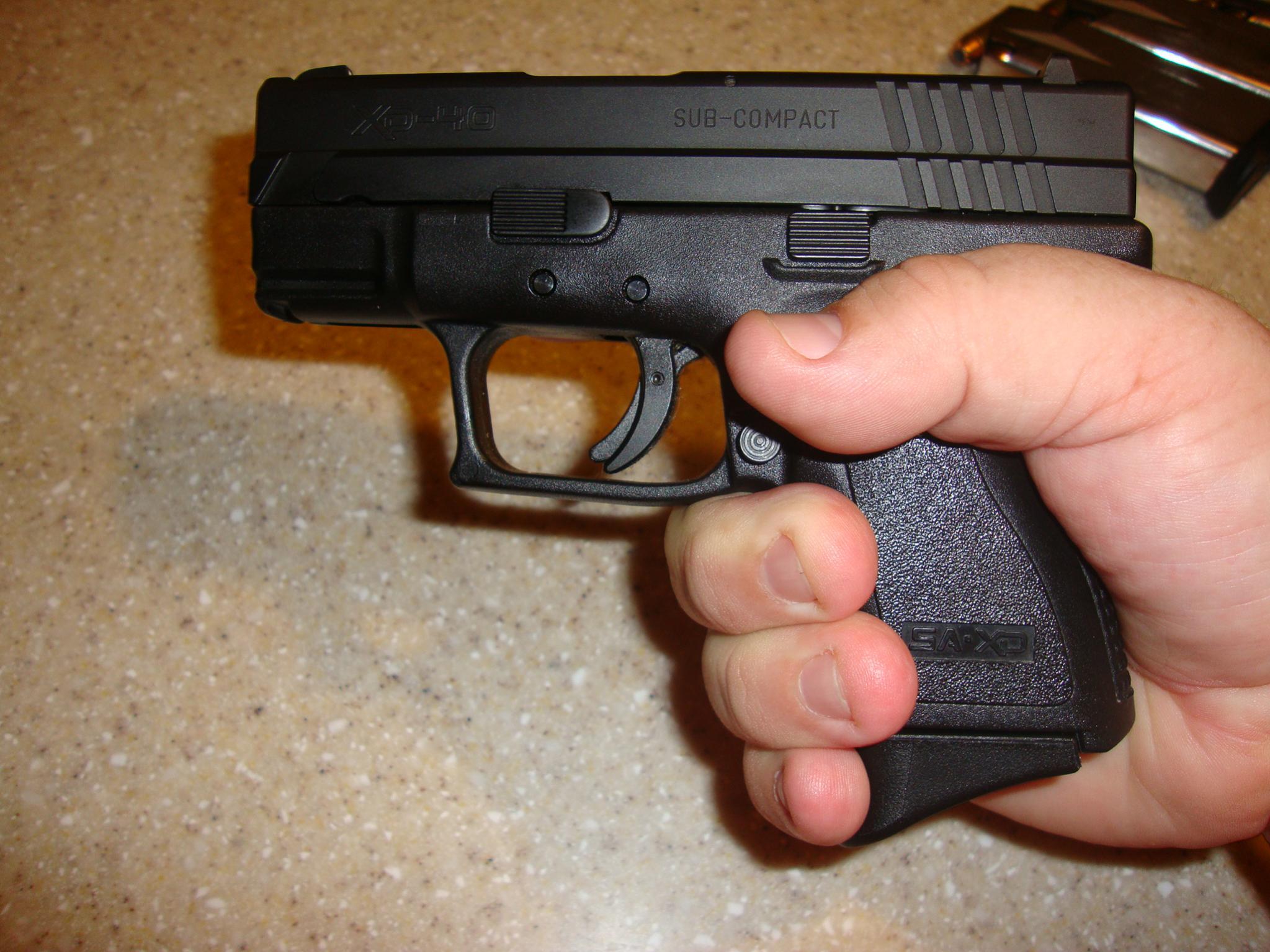 Got a new defensive firearm today!!-dsc02332.jpg