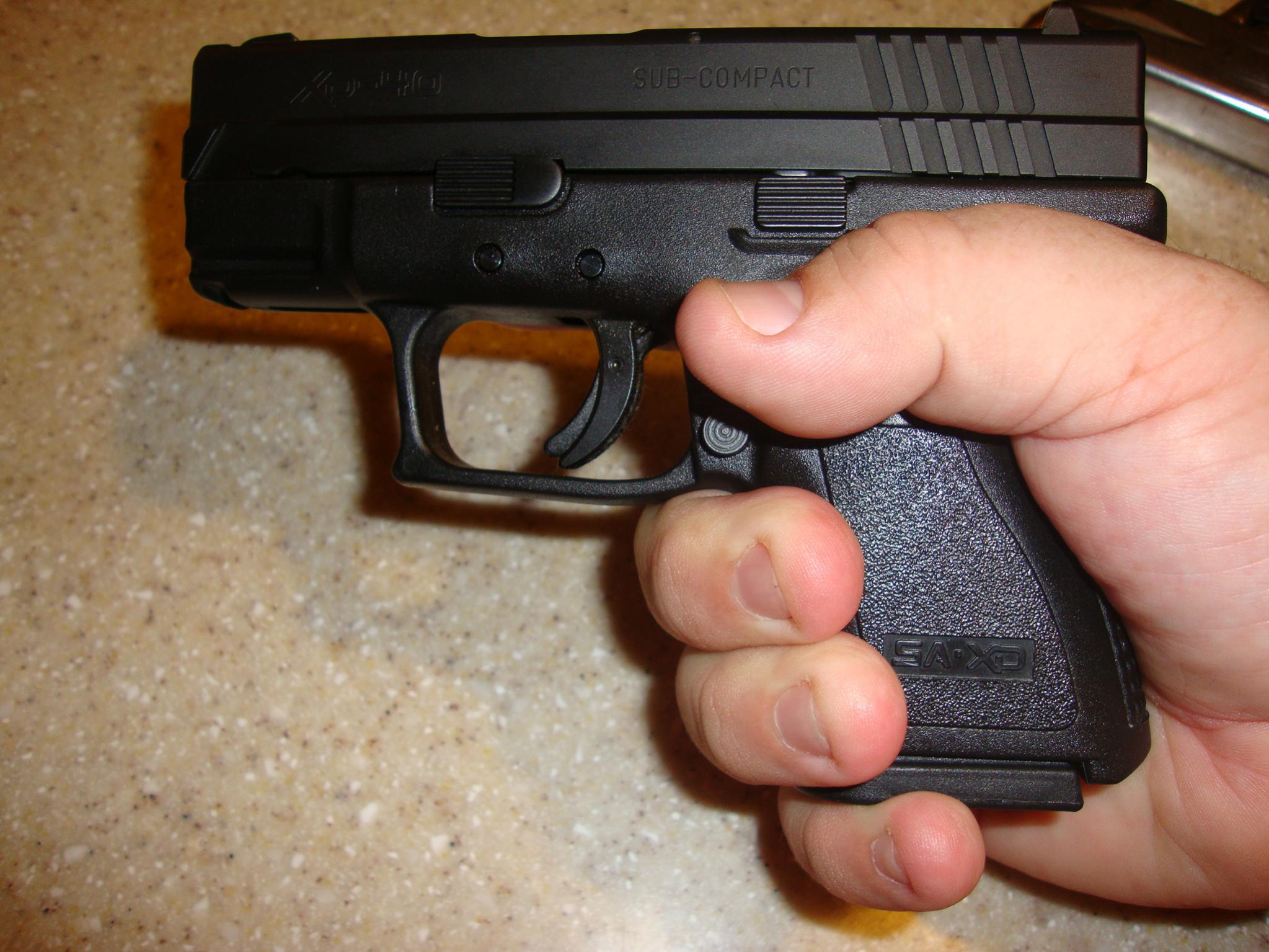 Got a new defensive firearm today!!-dsc02333.jpg
