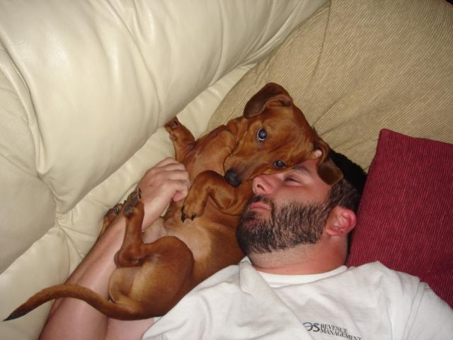 I LOVE my puppy!!!!-dsc02494.jpg