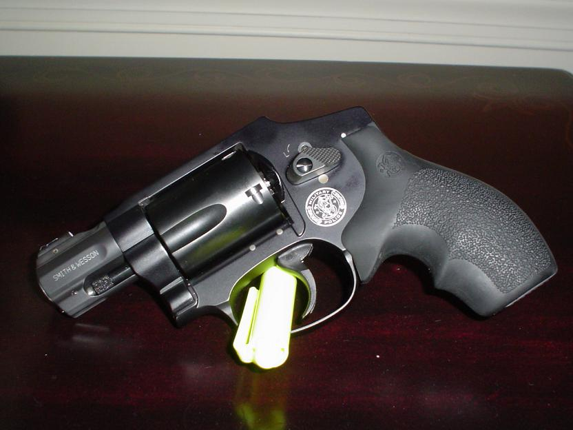 First Revolver M&P 340 snub.-dsc02508.jpg