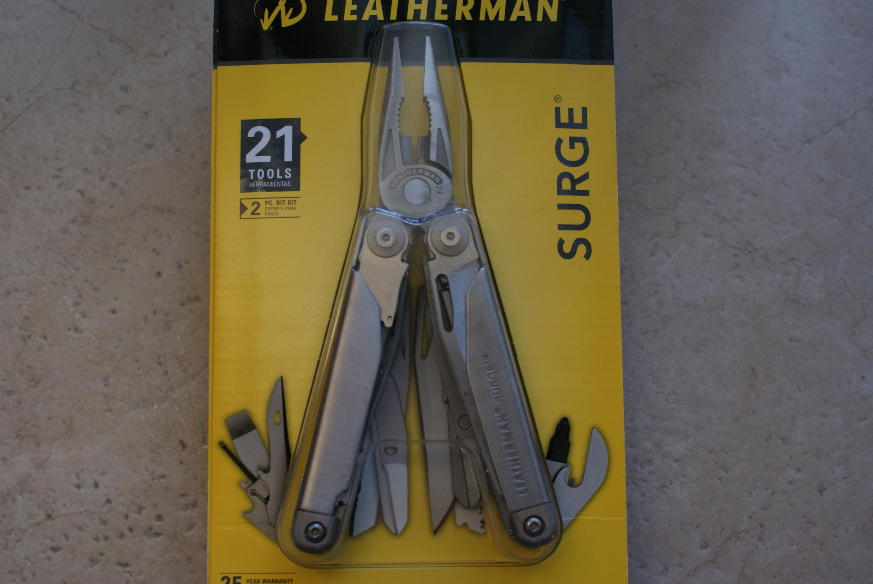 My new and free Leatherman Surge-dsc02836.jpg