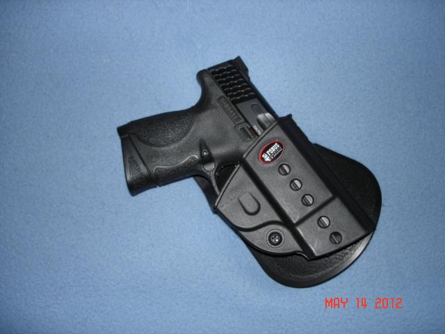 Paddle OWB holsters?-dsc02848.jpg