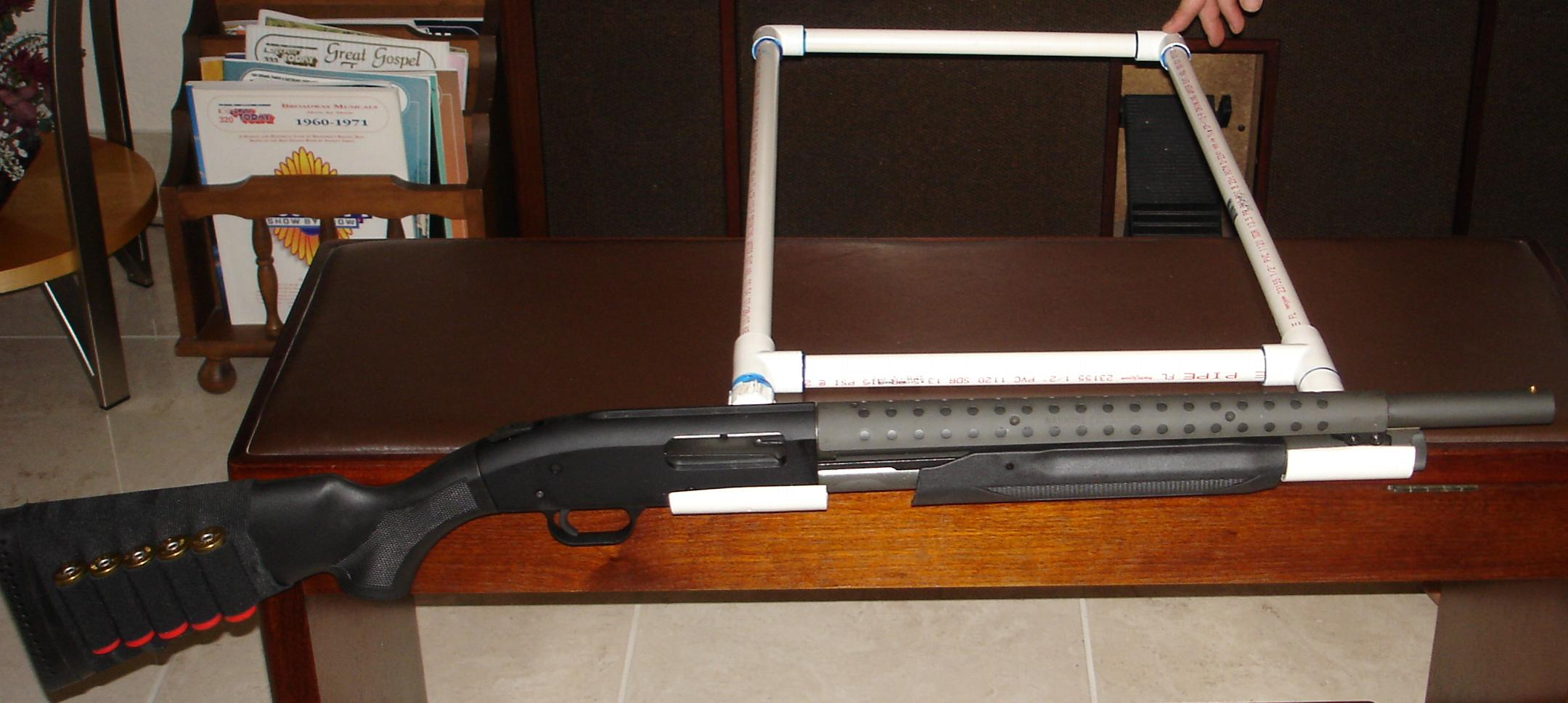 Shotgun Bedbuddy-dsc03330.jpg