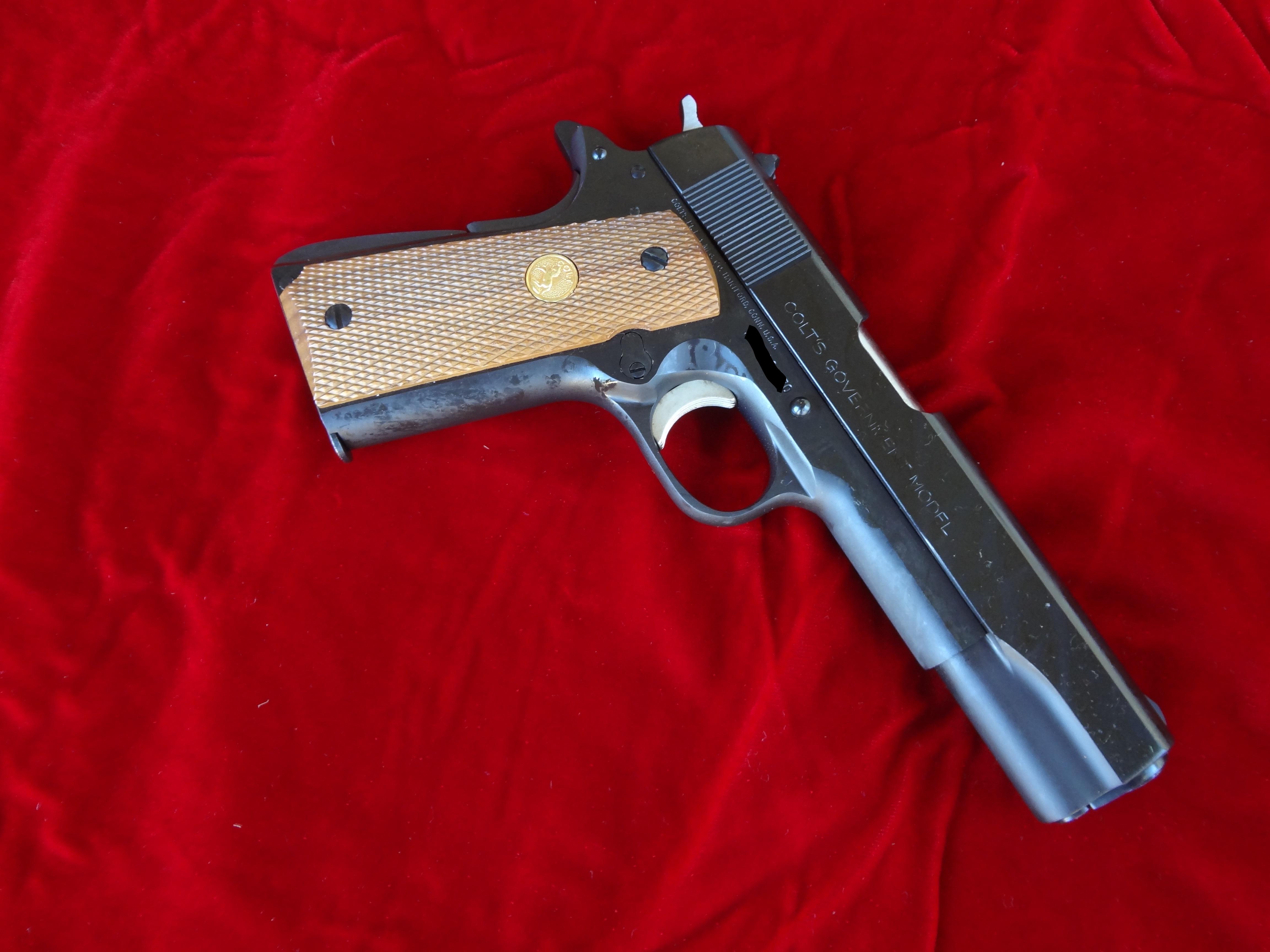 Colt 1911 BNIB Government Series 70-dsc03885_li-2-.jpg