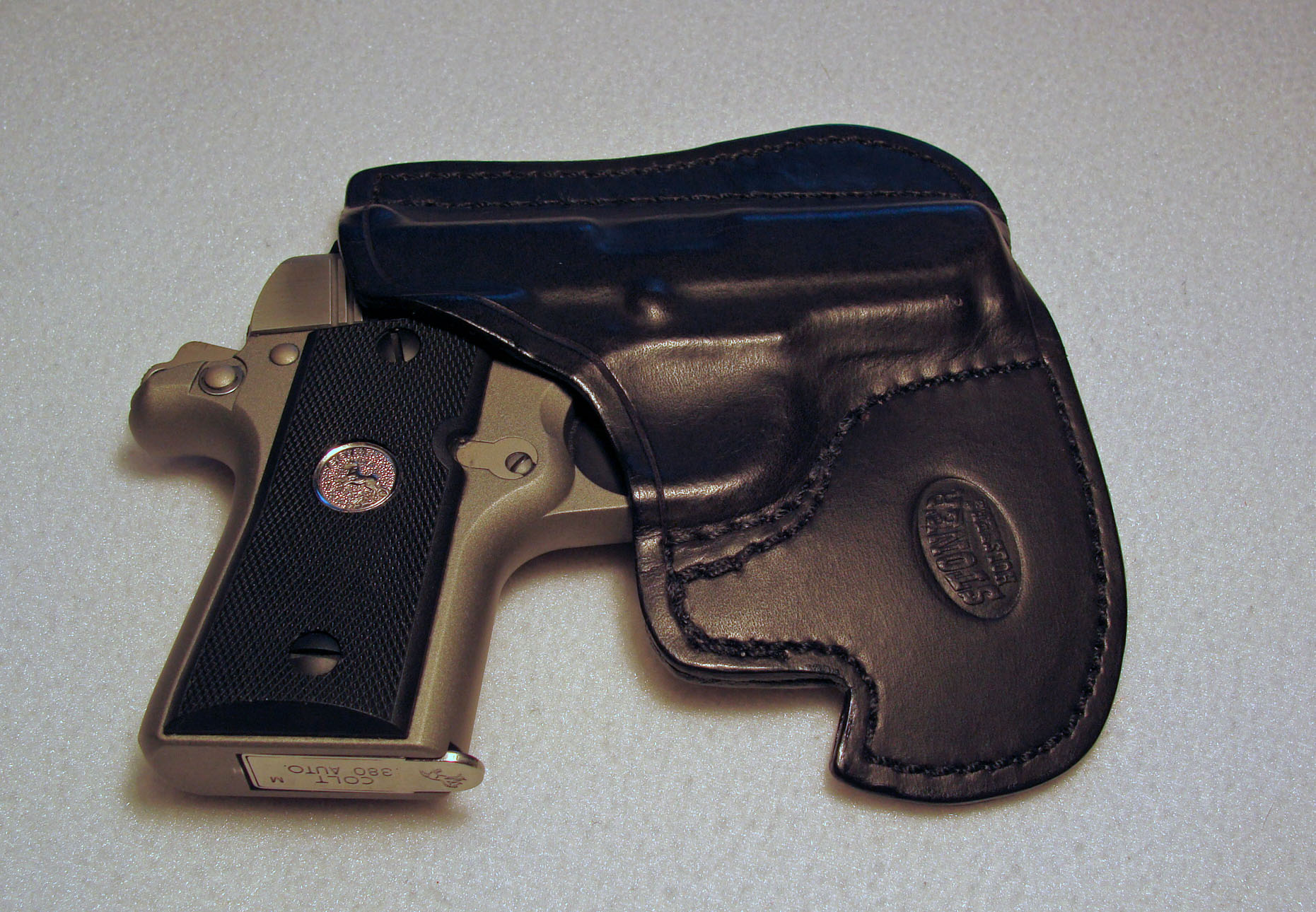 What is your everyday holster?-dsc04128.jpg