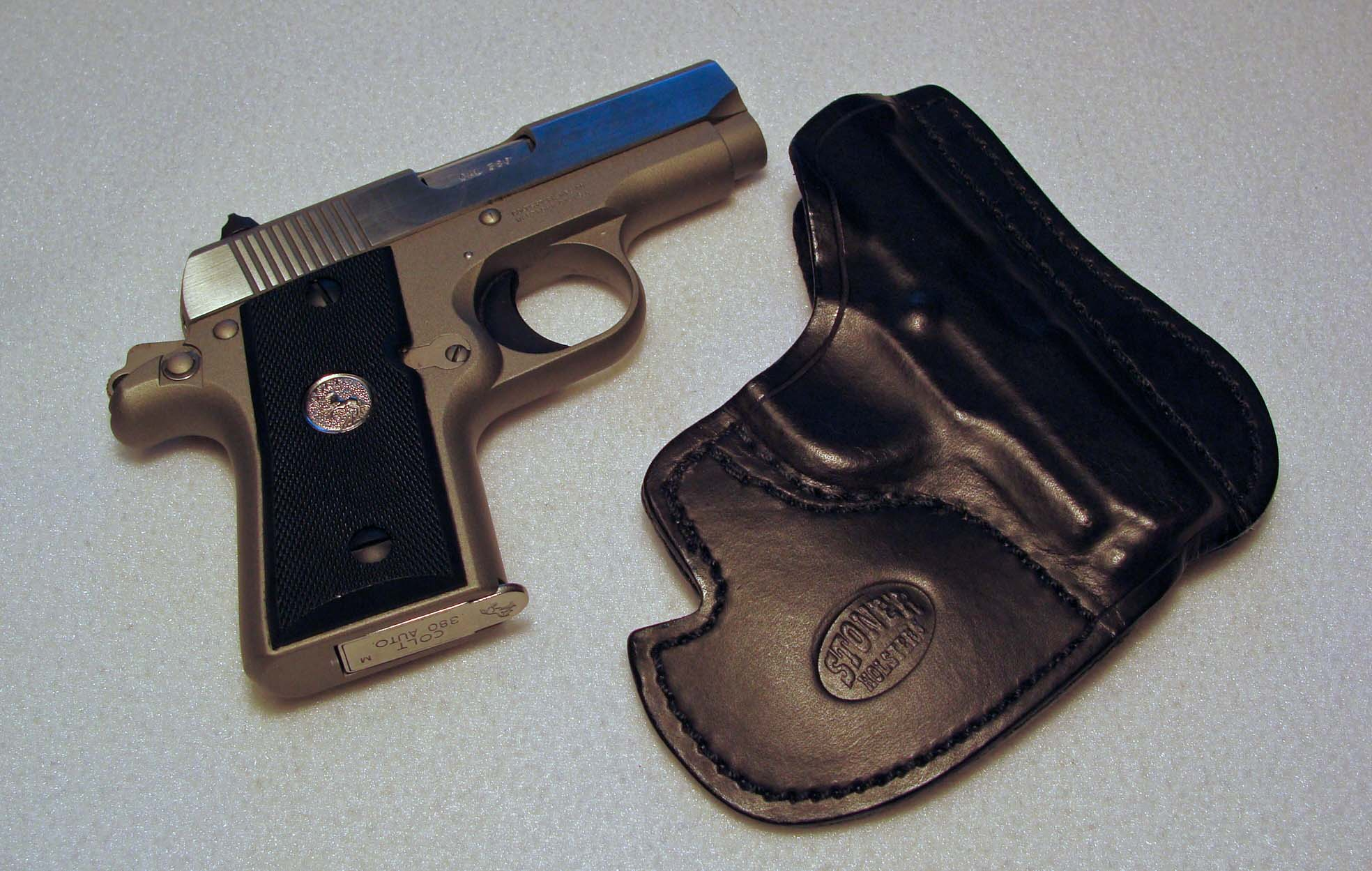 What is your everyday holster?-dsc04129.jpg