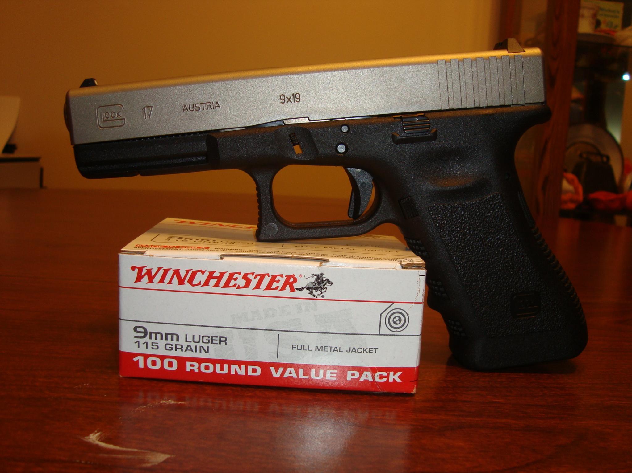 My new Glock 17-dsc04152.jpg