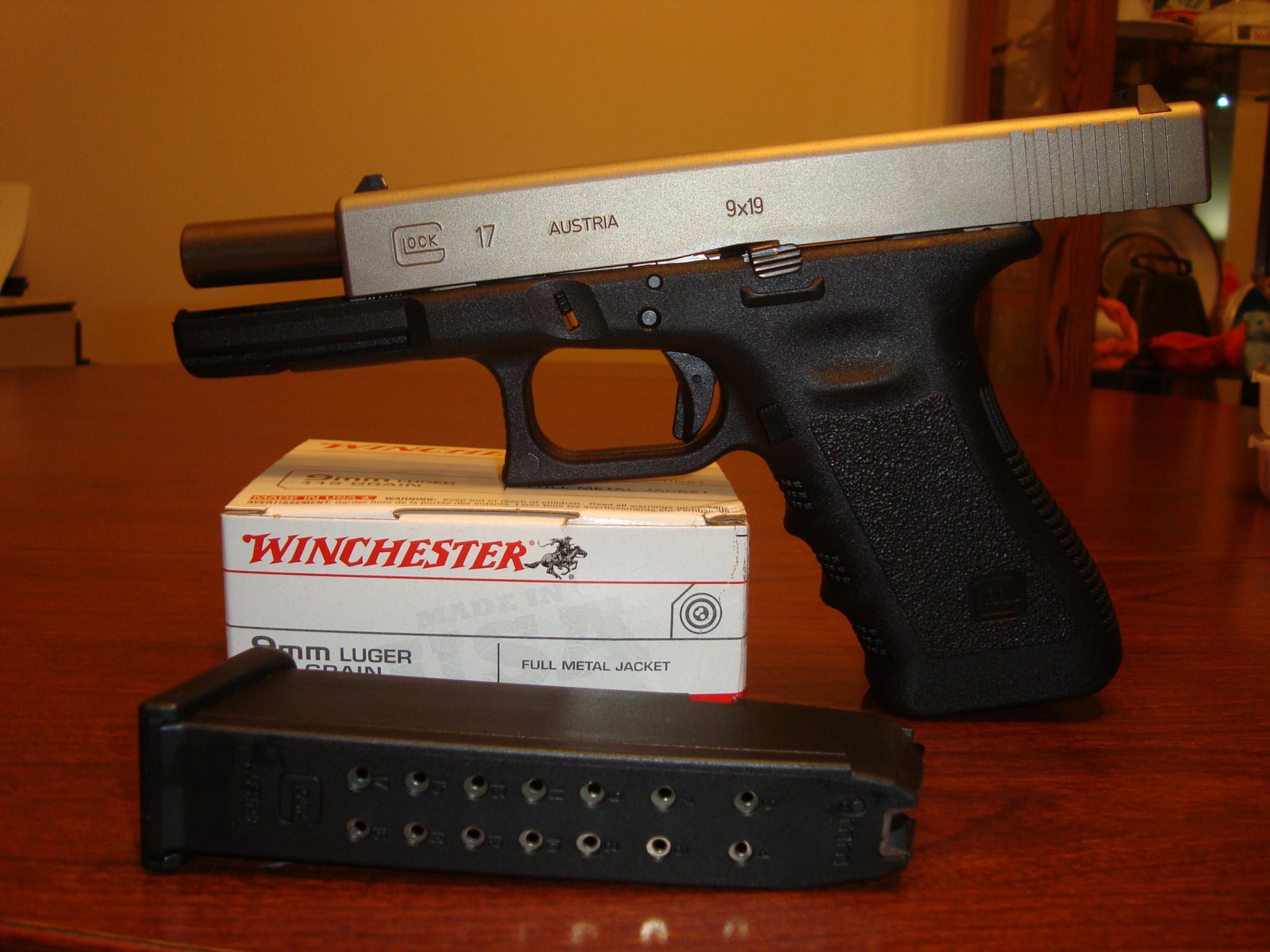 My new Glock 17-dsc04153.jpg