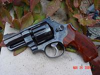 S&W snub nosed 25-2 from Apex Tactical-dsc04317.jpg