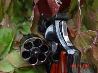 S&W snub nosed 25-2 from Apex Tactical-dsc04318.jpg