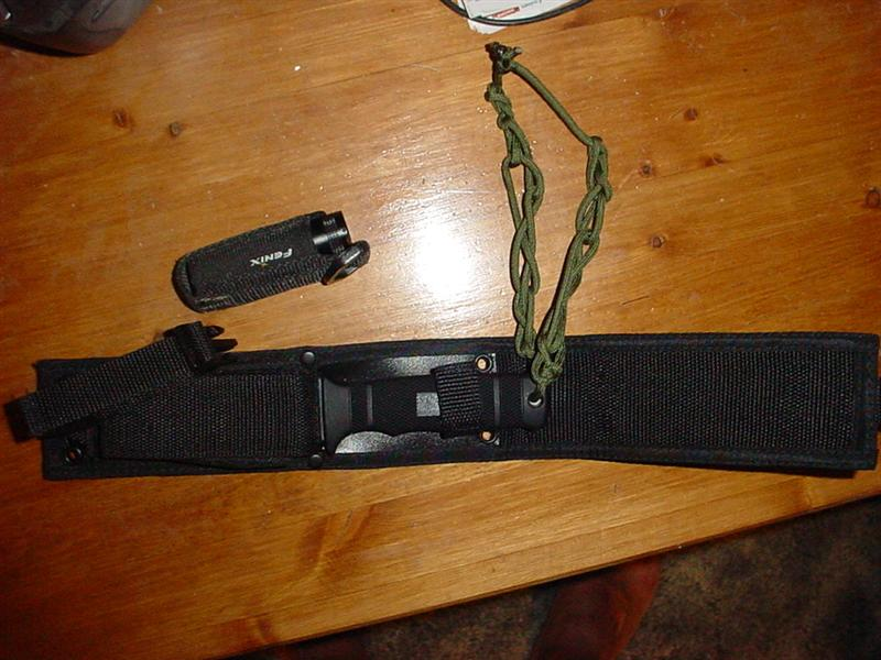 Looking for a durable fixed blade-dsc04332-medium-.jpg