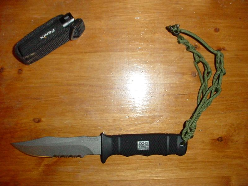 Looking for a durable fixed blade-dsc04335-medium-.jpg