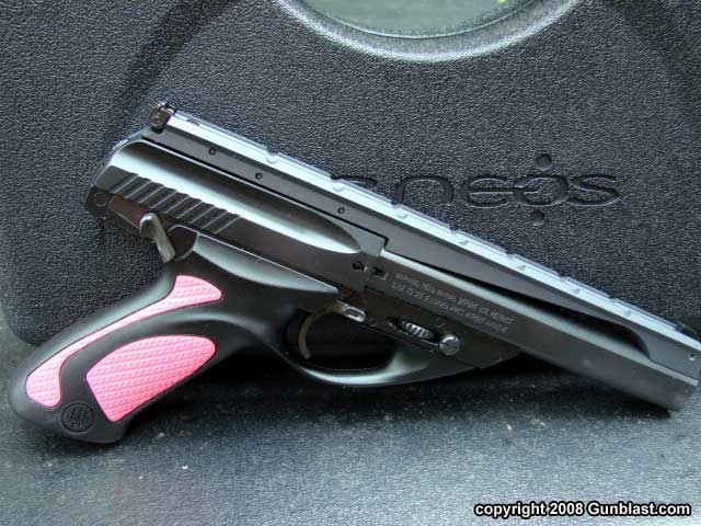 Ruger Mark III or S&W 22A???-dsc04576.jpg