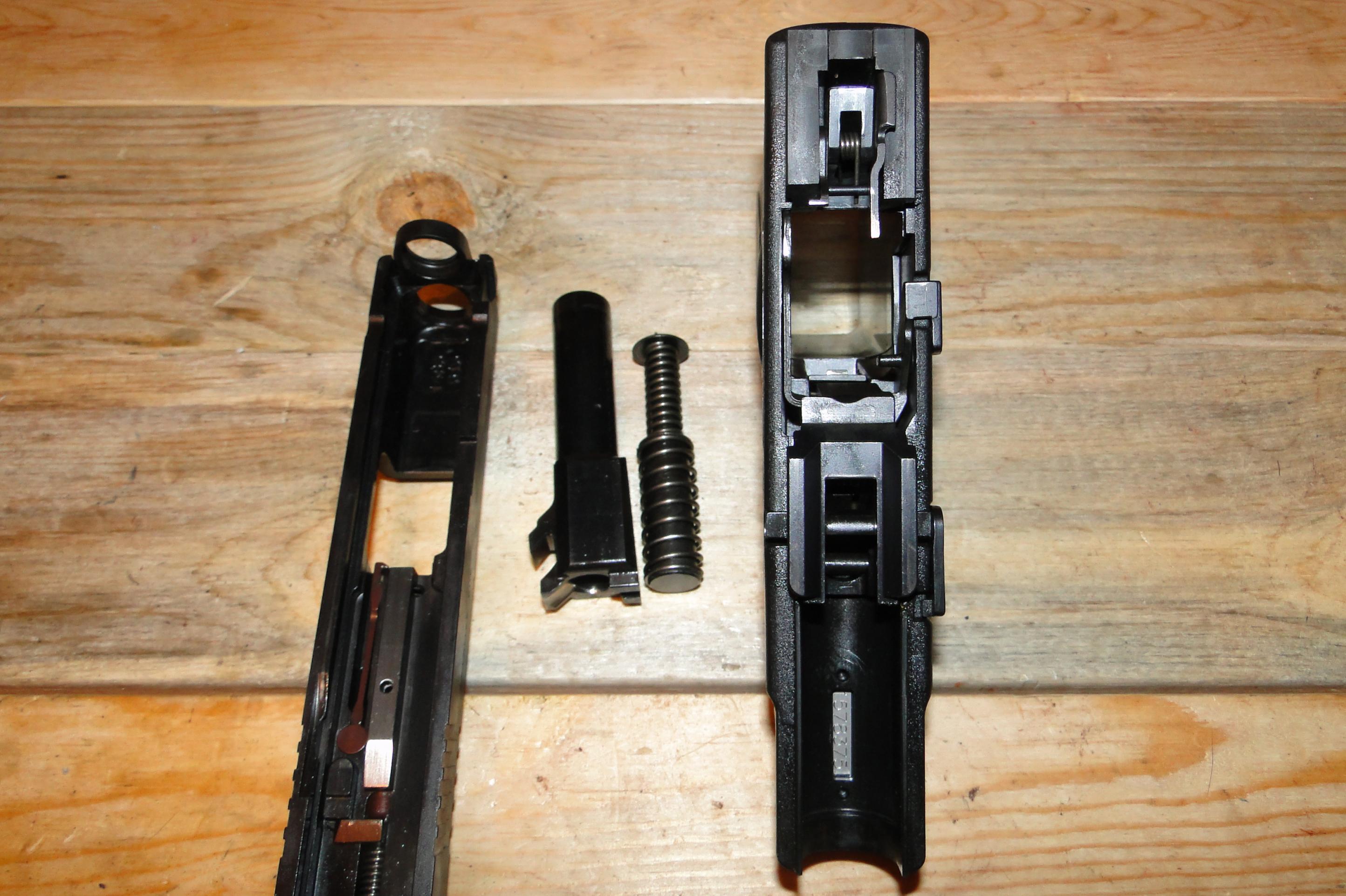 """FS Springfield XD 3"""" 9mm w/ night sights-dsc05457.jpg"""